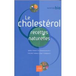 Cholestérol (Le)