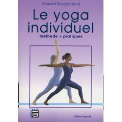 Yoga individuel (Le)