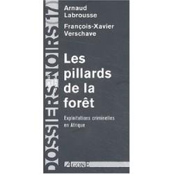 Pillards de la forêt (Les)