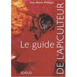 Guide de l'apiculteur (Le)