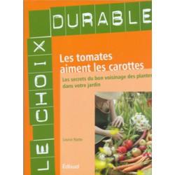 Tomates aiment les carottes (Les)