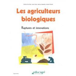 Agriculteurs biologiques (Les)
