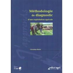 Méthodologie de diagnostic d'une exploitation agricole