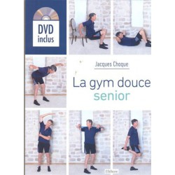 Gym douce senior (La)