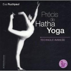 Précis de Hatha Yoga