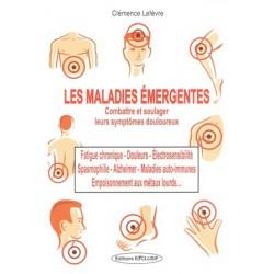 Maladies émergentes (Les)