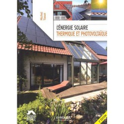 Energie solaire (L')