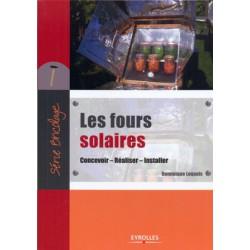 Fours solaires (Les)