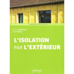 Isolation par l'extérieur (L')