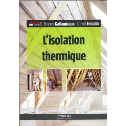 Isolation thermique (L')