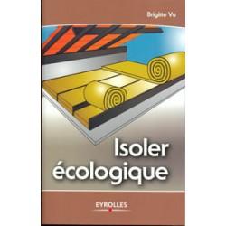 Isoler écologique