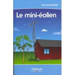Mini éolien (Le)