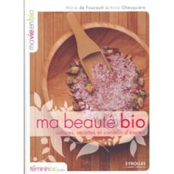 Beauté bio (Ma)
