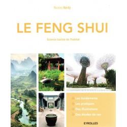 Feng Shui science taoïste de l'habitat (Le)