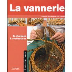 Vannerie (La)