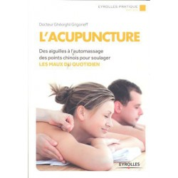 Acupuncture (L')