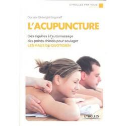 Acupuncture (L')