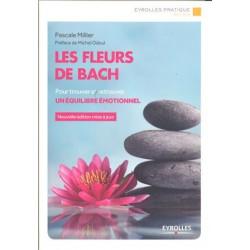 Fleurs de Bach (Les)