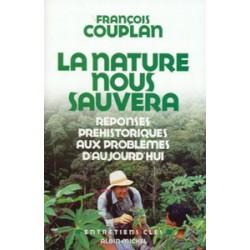 Nature nous sauvera (La)