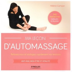 Leçon d'automassage (Ma)