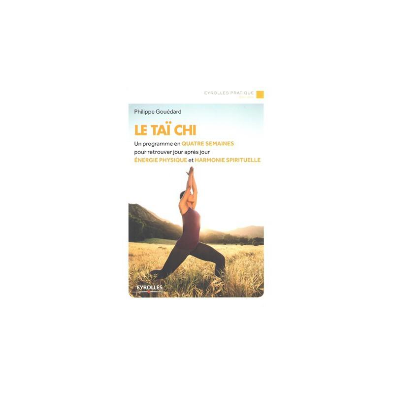 Taï Chi (Le)