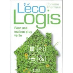 Eco Logis (L')