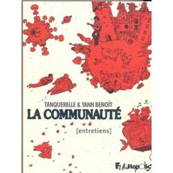 Communauté (La)