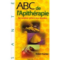 ABC de l'apithérapie