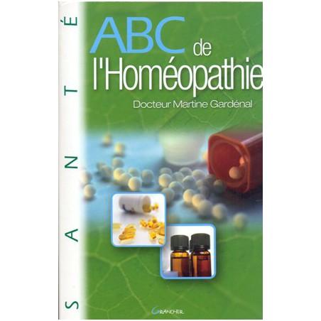 ABC de l'homéopathie