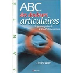 ABC des douleurs articulaires