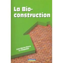 Bio construction (La)
