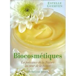 Biocosmétiques