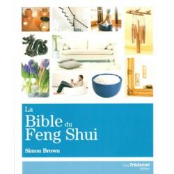 Essentiel du Feng Shui (L') de poche