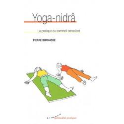 Yoga nidrâ
