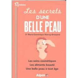 Secrets d'une belle peau (Les)