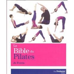 Bible du Pilates (La)