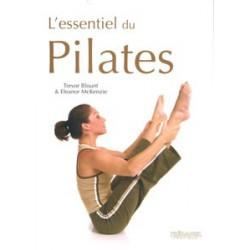 Essentiel du Pilates (L')