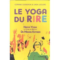 Yoga du rire (Le)