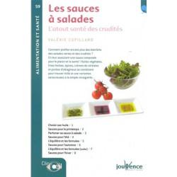 Sauces à salades (Les)