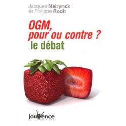 Ogm pour ou contre ? Le débat