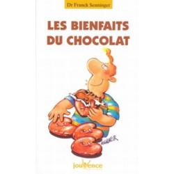 Bienfaits du chocolat (Les)
