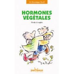 Hormones végétales naturelles