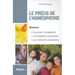 Précis de l'homéopathie (Le)