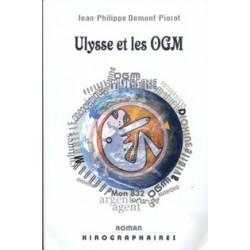Ulysse et les OGM