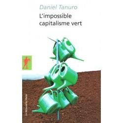 Impossible capitalisme vert (L')