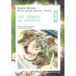 Algues au naturel (Les)