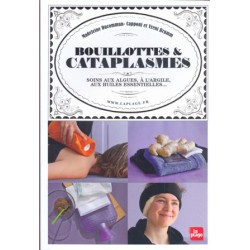Bouillottes & cataplasmes