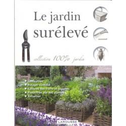 Jardin surélevé (Le)