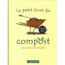Petit livre du compost (Le)