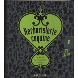 Herboristerie coquine